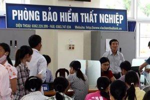 Đóng bảo hiểm thất nghiệp ở TPHCM, hưởng trợ cấp thất nghiệp ở Thanh Hóa được không?
