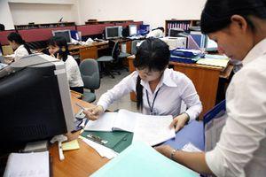 Quyết toán thuế thay người lao động trong trường hợp nào?