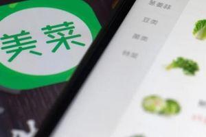 Nhà khoa học tên lửa về bán rau Trung Quốc, có ngay công ty hàng tỷ USD