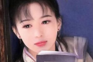 Ban Chiêu – 'Khổng Tử của nữ giới Trung Quốc'