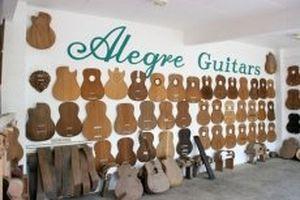 Cebu - Hòn đảo của đàn guitar