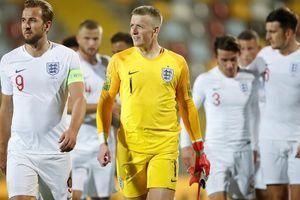 93 ngày chờ đợi, Anh 'đòi nợ' World Cup bất thành Croatia