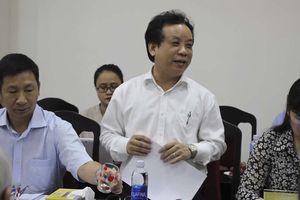 Đại học Đà Nẵng tiếp tục sử dụng kết quả kỳ thi THPT quốc gia để xét tuyển vào các trường thành viên