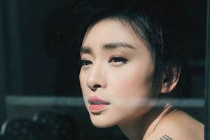 Ngô Thanh Vân làm giám khảo tại Liên hoan phim Quốc tế Hà Nội lần V – 2018