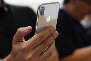 iPhone sẽ có công nghệ chống cuộc gọi spam