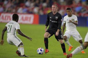 Lịch thi đấu, lịch phát sóng, dự đoán tỷ số MLS rạng sáng 14.10