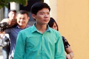 Bác sĩ Hoàng Công Lương bị cấm đi khỏi nơi cư trú 