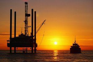 Giá dầu thế giới 13/10: Theo đà phục hồi của chứng khoán, giá dầu tăng nhẹ