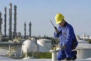 Bùng nổ sản phẩm hóa dầu trong tương lai
