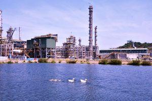 Ngành lọc - hóa dầu Việt Nam: Nhiều thách thức nhưng cũng nhiều cơ hội