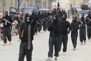 IS bắt cóc hàng trăm người trong một trại tạm trú ở Đông Syria