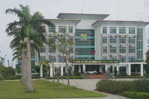 Quảng Trị: Tiền chế độ vùng đặc biệt khó khăn của bộ đội bị lãnh đạo 'giữ lại' 30%