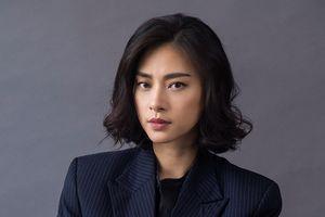 Ngô Thanh Vân làm giám khảo LHP Quốc tế Hà Nội lần thứ V