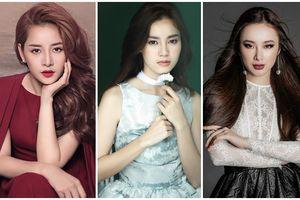 Không chỉ Chi Pu, những người đẹp này khi lấn sân ca hát cũng dính mác 'thảm họa'