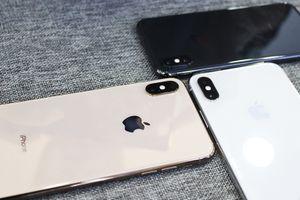 Cách để sở hữu iPhone XS Max 2 SIM chỉ với 13 triệu đồng
