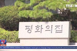 Triều Tiên khẳng định mục tiêu phi hạt nhân hóa