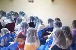 Đắk Lắk: Kêu gọi 'điểm danh' Hội thánh đức chúa trời, chỉ huy quân sự bị giáng chức