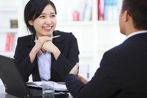 Là phụ nữ, lựa chọn gia đình hay sự nghiệp?