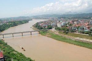 Hà Nội: Sống mòn bên dự án hơn 20 năm dang dở