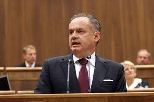 Visegrad chia rẽ vì lệnh trừng phạt của EU chống lại Nga