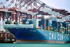Xung đột thương mại Mỹ -Trung châm ngòi cuộc bán tháo trái phiếu Mỹ