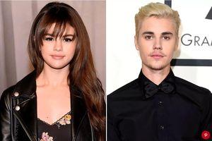 Thực hư chuyện Selena phải điều trị tâm thần vì Justin cưới người khác