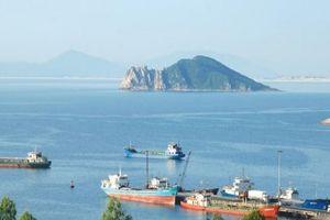Khu kinh tế - Động lực phát triển của Phú Yên