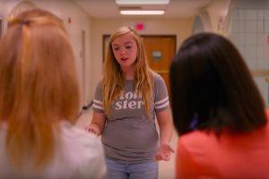 Trailer bộ phim 'Eighth Grade'