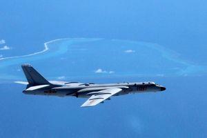 Biển Đông là tâm điểm của họp Bộ trưởng Quốc phòng ASEAN