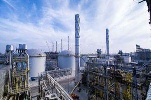 Giá dầu mất hơn 4%, ghi nhận tuần lao dốc đầu tiên trong 5 tuần