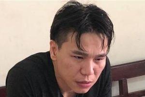 Điều tra Châu Việt Cường tội giết người: Chứng tỏ điều gì?