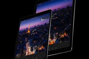 Vén màn những tính năng điểm nhấn sẽ đến với iPad Pro mới