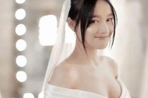 Em gái 'buột miệng' lộ thêm bằng chứng Nhã Phương đang mang bầu?