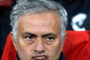 Không phải Pogba hay Sanchez, đây mới là người muốn đẩy Mourinho khỏi M.U