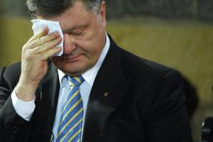 Tổng thống Ukraine tuyên bố sốc có 3 thứ khiến Nga 'đau đớn'