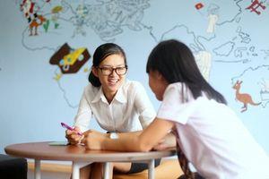 4 giải pháp nâng cao hiệu quả công tác tư vấn tâm lý
