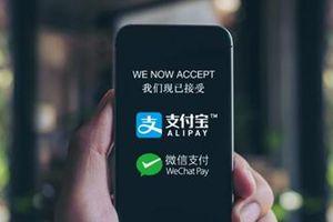 Hacker dùng Apple ID ăn cắp để lấy tiền nạn nhân ở Trung Quốc