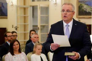 Úc chi 51,8 triệu đô la nhằm cải thiện sức khỏe tâm thần giới trẻ