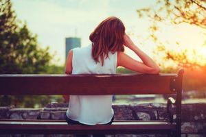 Sự lựa chọn khó khăn của một người đàn bà không yêu chồng