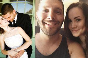 Cặp vợ chồng kết hôn 6 năm vẫn không thể quan hệ vì quá 'chật'
