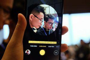 Công nghệ tuần qua: Không còn 'ảo tưởng', Bphone 3 ra mắt với giá gần 7 triệu đồng