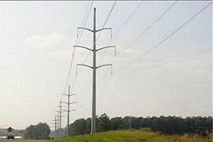 Đứt dây điện làm 2 học sinh THCS tử vong, 4 em khác bị thương