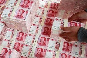 Nhân dân tệ và thời cơ vàng để trở thành đồng tiền chính của châu Á?