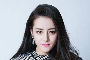 Đằng sau vẻ đẹp 'vạn người mê' của 'Nữ thần Kim Ưng' Địch Lệ Nhiệt Ba