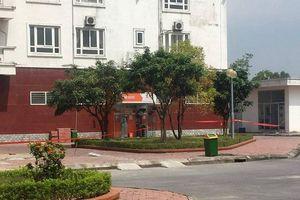 Quảng Ninh: Thông tin chính thức vụ phát hiện các thỏi nghi thuốc nổ cài đặt trong cây ATM