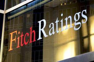 Fitch giữ nguyên đánh giá triển vọng tín dụng ổn định của các nước châu Á