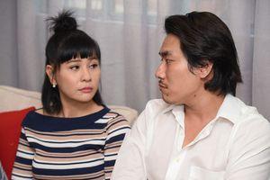 Kiều Minh Tuấn hối hận vì say nắng An Nguy, Cát Phượng khóc xin lỗi