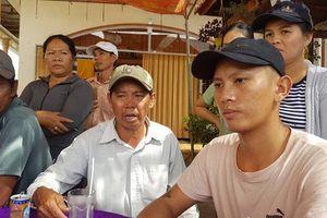 Khánh Hòa: Một phụ nữ tử vong sau khi được mời lên trụ sở công an làm việc
