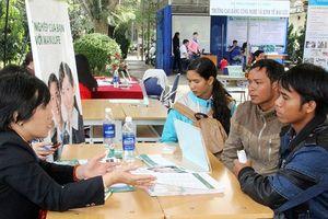 Chuyện lao động xuất ngoại ở huyện nghèo Đam Rông