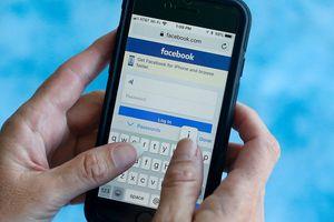 Liệu bạn có nằm trong số 30 triệu tài khoản Facebook bị hack?